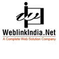 Webline is Norton Secured Very Sign certified company